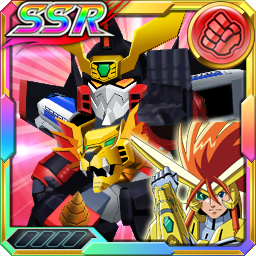 /theme/dengekionline/srw-x/images/uniticon/12100025