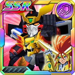 /theme/dengekionline/srw-x/images/uniticon/12100145