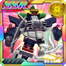 /theme/dengekionline/srw-x/images/uniticon/12100165