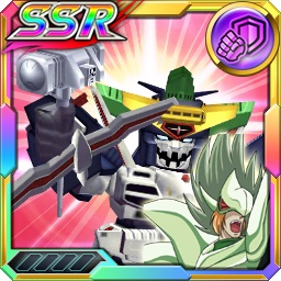 /theme/dengekionline/srw-x/images/uniticon/12100215