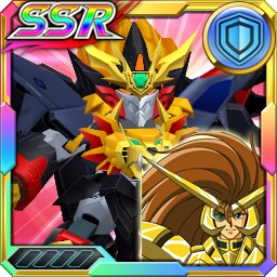 /theme/dengekionline/srw-x/images/uniticon/12200015