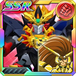 /theme/dengekionline/srw-x/images/uniticon/12200016
