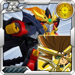 /theme/dengekionline/srw-x/images/uniticon/12200023