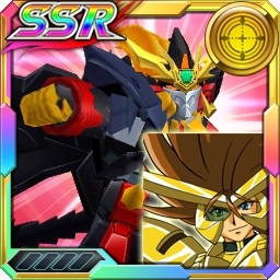 /theme/dengekionline/srw-x/images/uniticon/12200025