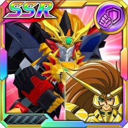 /theme/dengekionline/srw-x/images/uniticon/12200035