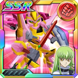 /theme/dengekionline/srw-x/images/uniticon/12400035