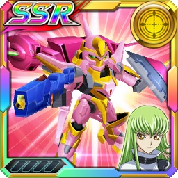 /theme/dengekionline/srw-x/images/uniticon/12400045