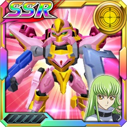 /theme/dengekionline/srw-x/images/uniticon/12400175