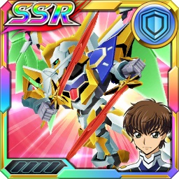 /theme/dengekionline/srw-x/images/uniticon/12410025