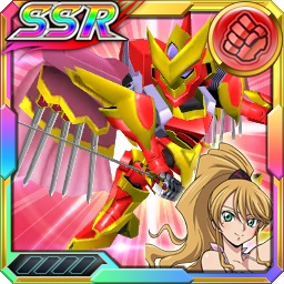 /theme/dengekionline/srw-x/images/uniticon/12500055