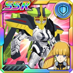 /theme/dengekionline/srw-x/images/uniticon/12500085