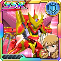 /theme/dengekionline/srw-x/images/uniticon/12500135