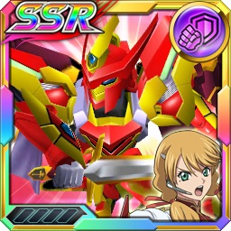 /theme/dengekionline/srw-x/images/uniticon/12500146