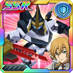 /theme/dengekionline/srw-x/images/uniticon/12500235