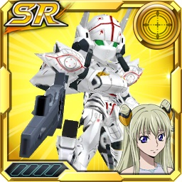 /theme/dengekionline/srw-x/images/uniticon/12550044