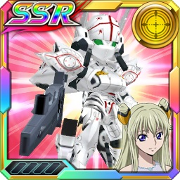 /theme/dengekionline/srw-x/images/uniticon/12550045