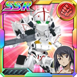 /theme/dengekionline/srw-x/images/uniticon/12550055