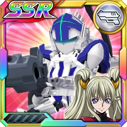 /theme/dengekionline/srw-x/images/uniticon/12550135