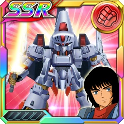 /theme/dengekionline/srw-x/images/uniticon/12610075