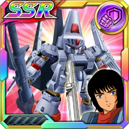 /theme/dengekionline/srw-x/images/uniticon/12610106