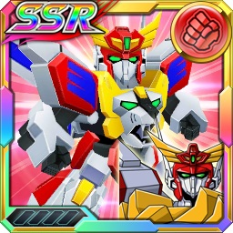 /theme/dengekionline/srw-x/images/uniticon/12630015