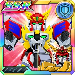 /theme/dengekionline/srw-x/images/uniticon/12630055