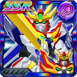 /theme/dengekionline/srw-x/images/uniticon/12638066