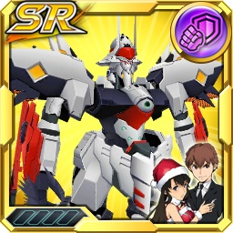 /theme/dengekionline/srw-x/images/uniticon/12640014