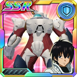 /theme/dengekionline/srw-x/images/uniticon/12800015