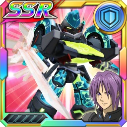 /theme/dengekionline/srw-x/images/uniticon/13000045