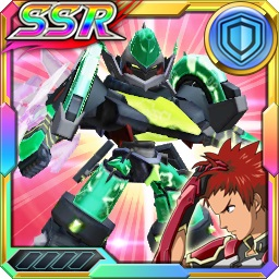 /theme/dengekionline/srw-x/images/uniticon/13000115