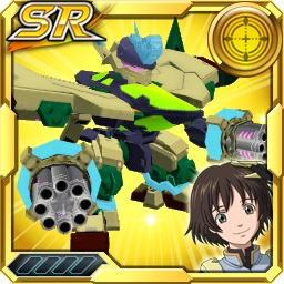 /theme/dengekionline/srw-x/images/uniticon/13000144
