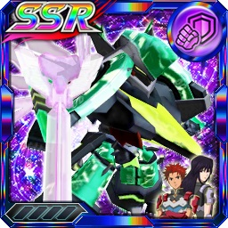 /theme/dengekionline/srw-x/images/uniticon/13000226