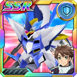 /theme/dengekionline/srw-x/images/uniticon/13080015