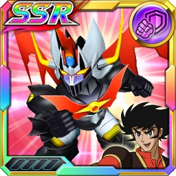 /theme/dengekionline/srw-x/images/uniticon/13200055