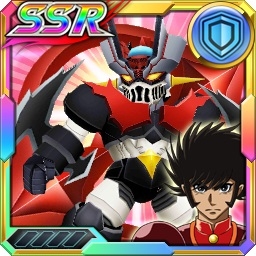 /theme/dengekionline/srw-x/images/uniticon/13310015