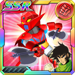/theme/dengekionline/srw-x/images/uniticon/13600015