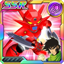 /theme/dengekionline/srw-x/images/uniticon/13600025