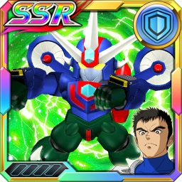 /theme/dengekionline/srw-x/images/uniticon/13700045