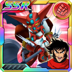 /theme/dengekionline/srw-x/images/uniticon/13800026