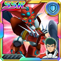 /theme/dengekionline/srw-x/images/uniticon/13800105
