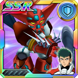 /theme/dengekionline/srw-x/images/uniticon/13808105