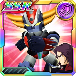 /theme/dengekionline/srw-x/images/uniticon/13900045