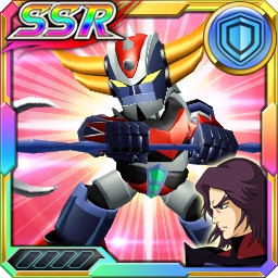 /theme/dengekionline/srw-x/images/uniticon/13900056
