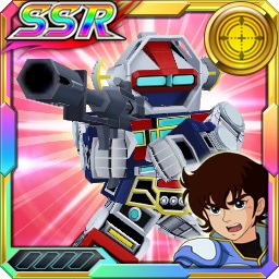 /theme/dengekionline/srw-x/images/uniticon/14050015