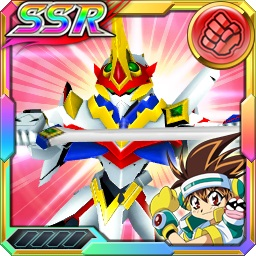 /theme/dengekionline/srw-x/images/uniticon/14260015