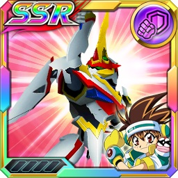 /theme/dengekionline/srw-x/images/uniticon/14260036