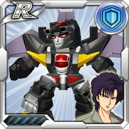 /theme/dengekionline/srw-x/images/uniticon/14300063