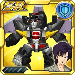 /theme/dengekionline/srw-x/images/uniticon/14300064