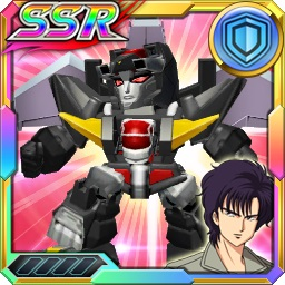 /theme/dengekionline/srw-x/images/uniticon/14300065